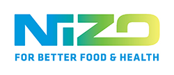 For better food and health logo